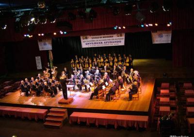 concierto_7