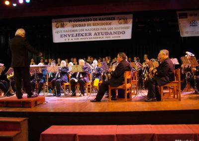 concierto_9