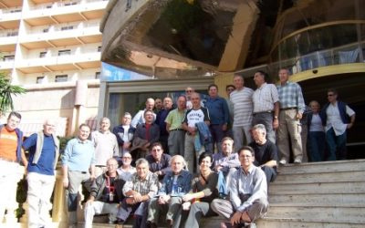 2005 – III CONVENCIÓN