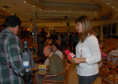 entrevistatv_02