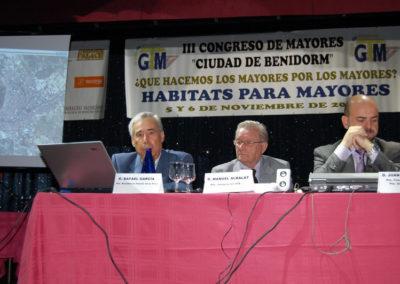 ponencias_viviendas_2
