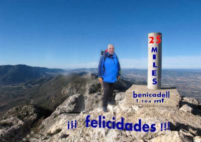 2018-02-14 Puerto de Albaida-Benicadell-Rafol de Salom (223)