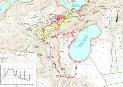 Mapa Cortes Pallás