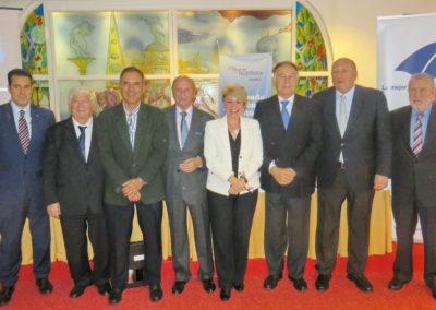 2017-11-06_Apertura Xll congreso_012r