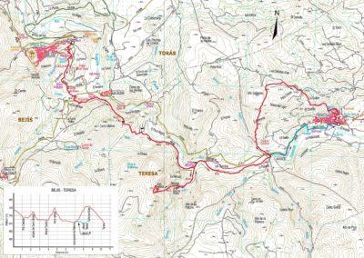 Mapa Bejis-Teresa_real