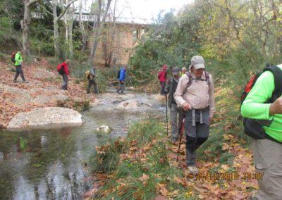2018-11-21 Yatova-Los Cucos-Cueva de las Palomas-Yatova(120)