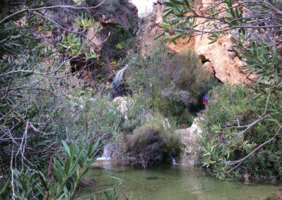 2018-11-21 Yatova-Los Cucos-Cueva de las Palomas-Yatova(125)