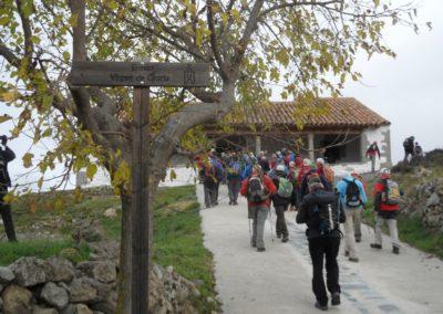 Pina de Montalgrao-Sierra de la Espina-Cueva Cerdanya(104)