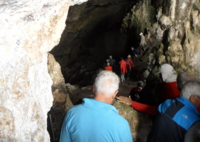 Pina de Montalgrao-Sierra de la Espina-Cueva Cerdanya(119)