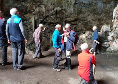 Pina de Montalgrao-Sierra de la Espina-Cueva Cerdanya(123)
