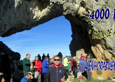 2018-11-28 Benissiva-Penya Foradada-Cova del Moro (32)