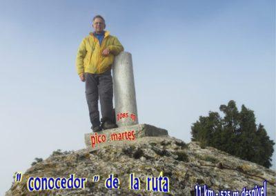 2018-12-12 Venta Gaeta-Martes-Los Ajos(129)