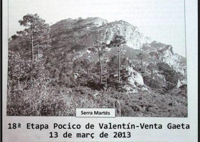 2018-12-12 Venta Gaeta-Martes-Los Ajos(133)