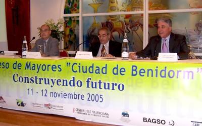 2005congreso_28