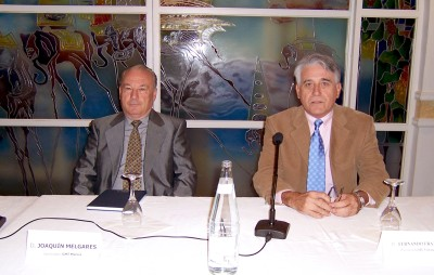 2005congreso_30