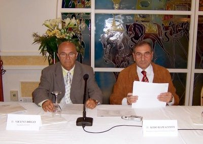 2005congreso_31