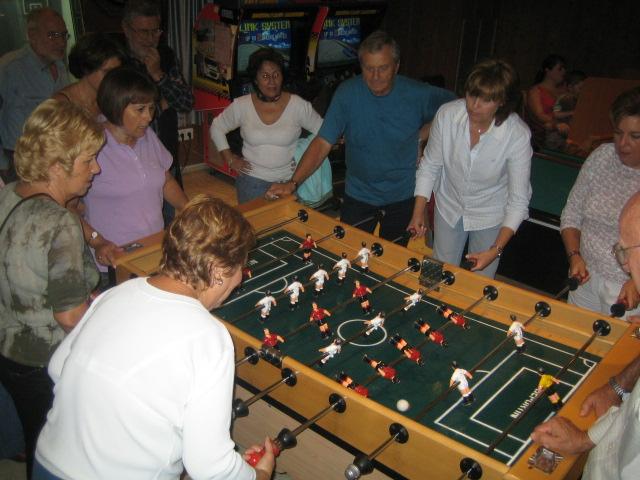2006 – IV CONVENCIÓN