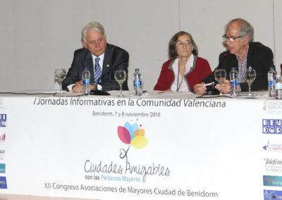 apertura_congreso_45