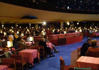 apertura_congreso_6