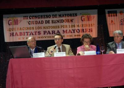 apetura_congreso_1