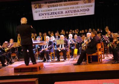 concierto_8