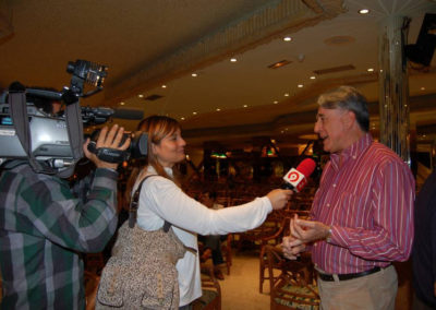 entrevistatv_08