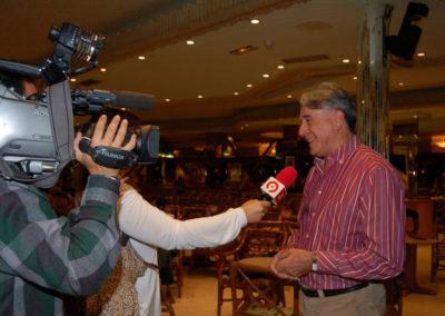 entrevistatv_09