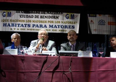 ponencias_viviendas_3
