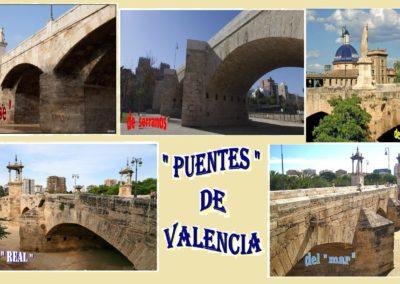 4-Proyecto2.p puentes
