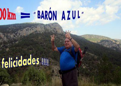 n Pablo