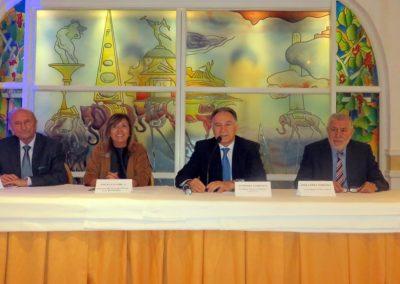 2017-11-06_Apertura Xll congreso_004r