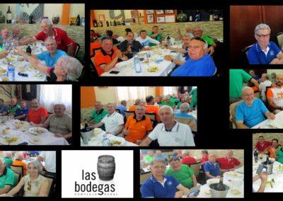 2018-06-13 Chulilla-Puentes Colgantes+-Comida fin de Curso (1028)