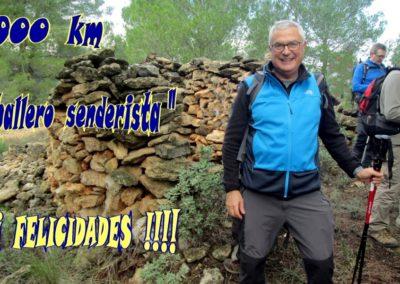 2018-11-21 Yatova-Los Cucos-Cueva de las Palomas-Yatova(104)
