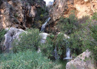 2018-11-21 Yatova-Los Cucos-Cueva de las Palomas-Yatova(129)