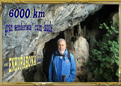 Pina de Montalgrao-Sierra de la Espina-Cueva Cerdanya(131)