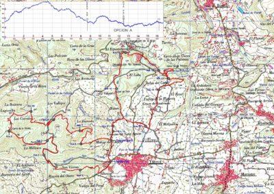 Yatova-RioJuanes_Mapa