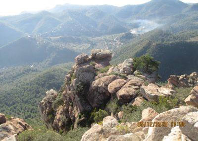 2018-12-05 Segar-Garbi-Puntal de L` Abella (16)