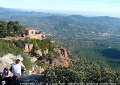 2018-12-05 Segar-Garbi-Puntal de L` Abella (18)