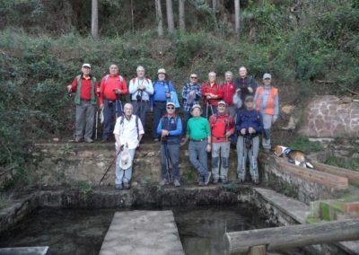 2018-12-05 Segar-Garbi-Puntal de L` Abella (19)