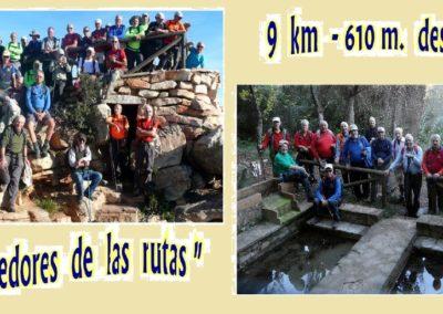 2018-12-05 Segar-Garbi-Puntal de L` Abella (30)