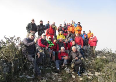 2018-12-12 Venta Gaeta-Martes-Los Ajos(115)