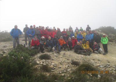 2018-12-12 Venta Gaeta-Martes-Los Ajos(116)