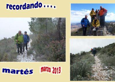 2018-12-12 Venta Gaeta-Martes-Los Ajos(132)