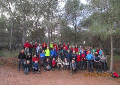 2018-12-19 Navidad 2018- Circular Santo Espiritu (105)