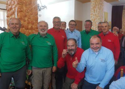 2018-12-19 Navidad 2018- Circular Santo Espiritu (131)