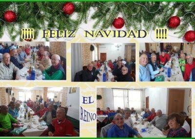 2018-12-19 Navidad 2018- Circular Santo Espiritu (134)