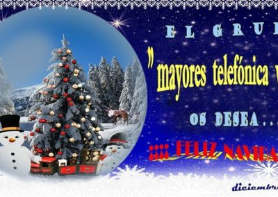 2018-12-19 Navidad 2018- Circular Santo Espiritu (135)