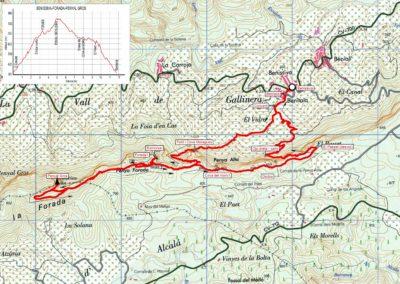 Mapa Benisiva(1)