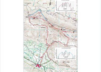 mapa Venta Gaeta corregido