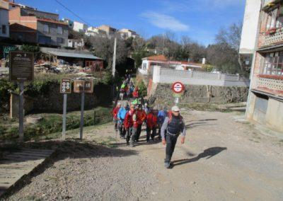 2019-01-09 Caudiel Circular-Sima Gotica(118)